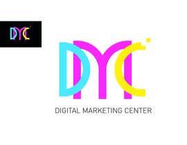#37 for Design a Logo for training center af firstmanadi