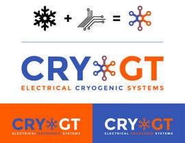 samirpa tarafından Design a Logo for Cryogenic solutions company için no 19