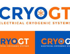 samirpa tarafından Design a Logo for Cryogenic solutions company için no 40