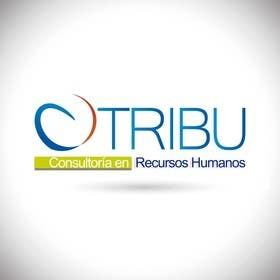 #14 para Design a Logo for TRIBU de FranciscoLinares