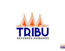 #40 para Design a Logo for TRIBU de mdelrocioescaray