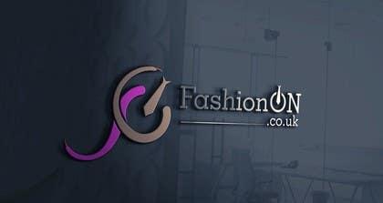 #59 para Design a Fashion Online Shop Logo por AquaGraphic