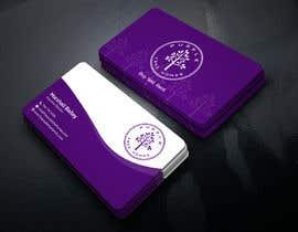 nº 88 pour Design some Business Cards for Our Client par BikashBapon