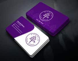nº 90 pour Design some Business Cards for Our Client par BikashBapon