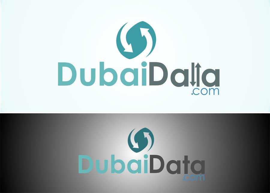 Contest Entry #                                        11                                      for                                         Logo Design for Website
