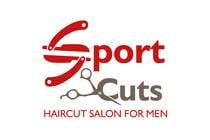 Logo Design Konkurrenceindlæg #13 for Design a Logo for My Hairdesign Salon for Men