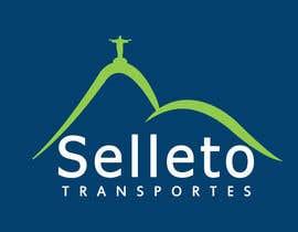 #17 para Logo para Transporte de Pessoas para turismo por cezaraugustodev