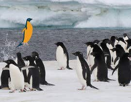 #9 cho Alter penguin image bởi dworker88