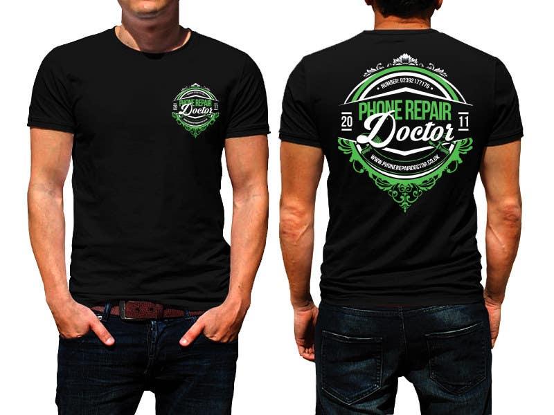 Name pls green shirt - 1 6