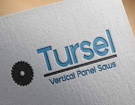 #2 for Design Logo for Panel Saw Company af benasven