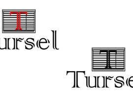 #6 for Design Logo for Panel Saw Company af smartnart