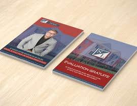 nº 3 pour Design a Real Estate flyer par abdulrahman053