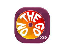 #43 untuk Design a app icon for iOS App oleh Shashee123