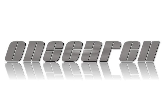 Konkurrenceindlæg #                                        58                                      for                                         Improve my logo