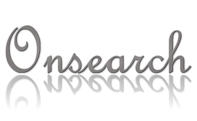 Konkurrenceindlæg #                                        59                                      for                                         Improve my logo
