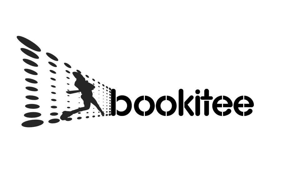 Konkurrenceindlæg #252 for Logo Design for Bookitee