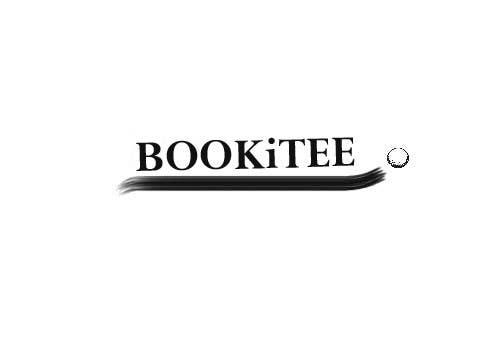 Konkurrenceindlæg #200 for Logo Design for Bookitee