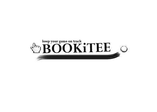 Konkurrenceindlæg #198 for Logo Design for Bookitee