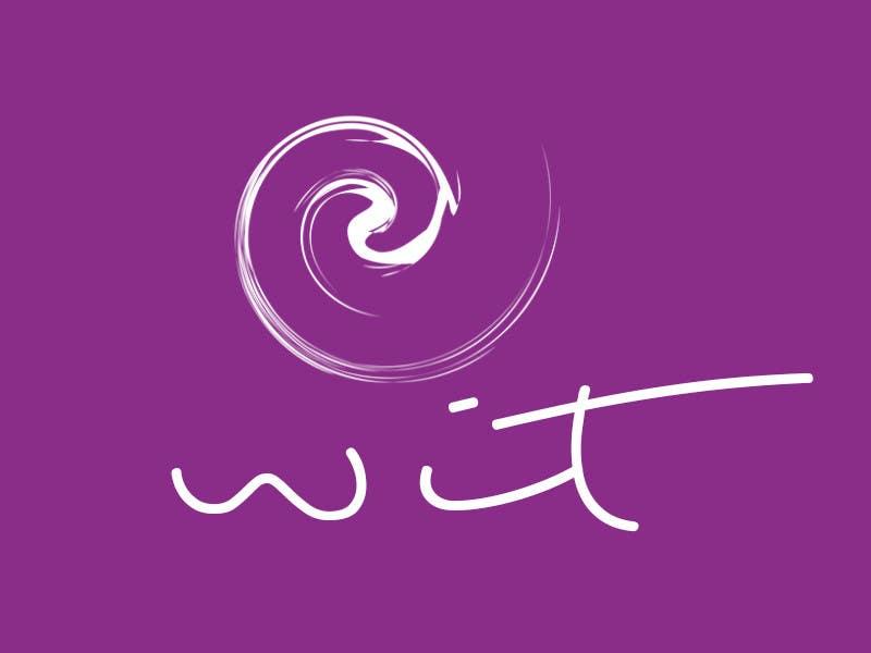Inscrição nº                                         7                                      do Concurso para                                         Fazer o Design de um Logotipo