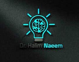 #69 for Design a highly professional logo for a psychiatrist by NabeelShaikhh