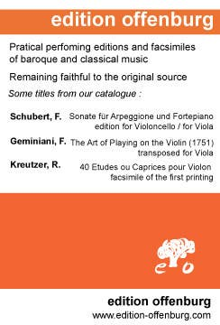 Bài tham dự cuộc thi #                                        27                                      cho                                         Graphic Design for edition offenburg