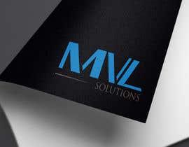 nº 83 pour Create logo for software firm par graphicsbuzz1