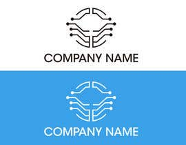 nº 6 pour Concevez un logo par Yohanna2016