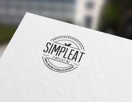 #3 untuk Design a beverage logo and label oleh EdesignMK