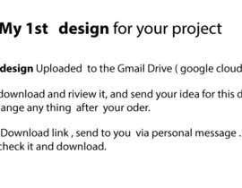 online3 tarafından Write an Android application for college course app için no 15