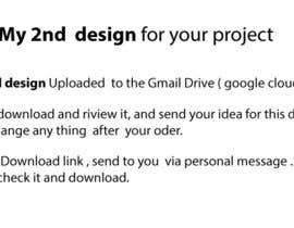 online3 tarafından Write an Android application for college course app için no 16