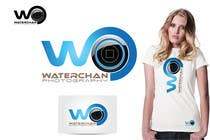 Graphic Design Contest Entry #393 for Logo Design for WATER CHAN LIMITED