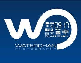 #264 para Logo Design for WATER CHAN LIMITED por Jabinhossain