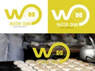 Graphic Design Contest Entry #413 for Logo Design for WATER CHAN LIMITED