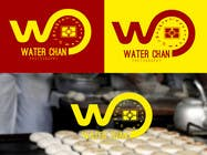 Graphic Design Contest Entry #414 for Logo Design for WATER CHAN LIMITED
