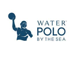 nº 260 pour Logo Design for Water Polo by the Sea par baoquynh132