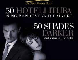 #16 for 50 Shades Darker Photowall af raymand05