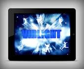Proposition n° 45 du concours Graphic Design pour Graphic Design for Virlight