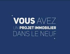 nº 4 pour French Voix OFF vidéo 1 mn par RomyTokic