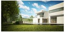 Graphic Design Inscrição do Concurso Nº19 para 3D Rendered Drawing Designs of a Real Estate Development for Linn Industries
