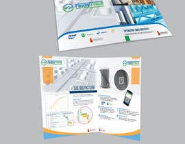 #36 for Design a Brochure by biplob36