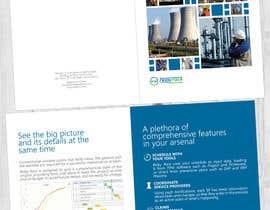 #31 for Design a Brochure by jacelevasco