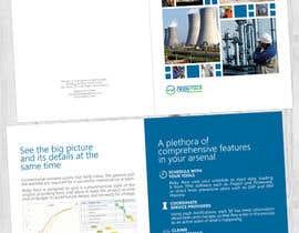 #32 for Design a Brochure by jacelevasco