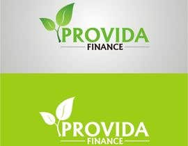 #71 cho Design a Logo for provida finance bởi mahinona4