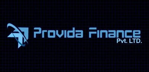Bài tham dự cuộc thi #3 cho Design a Logo for provida finance