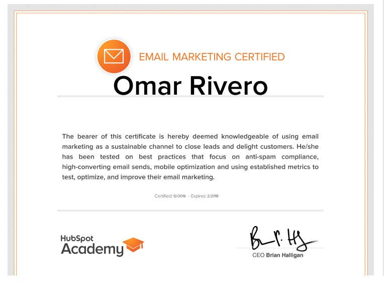 Entry 9 By Omarrd For Write Marketing Letter With Service