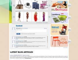 #9 cho Website Design for Amazing Registry.com, Inc. bởi hipnotyka