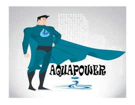 #37 para Branding/Logo Design project de geraldjusto