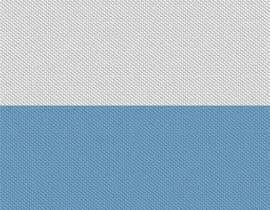 Kusmin tarafından Design repeating fabric pattern for a sport club için no 12