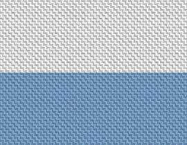 Kusmin tarafından Design repeating fabric pattern for a sport club için no 22