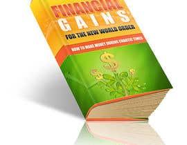 #22 untuk Design a E-book cover oleh kunaleipl